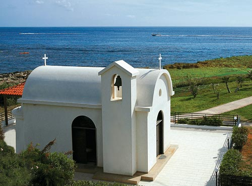 Adams Beach Hotel Ayia Napa Church Weddings In Cyprus