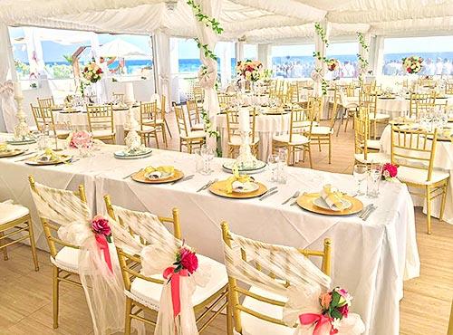 Napa Wedding Venues.Cyprus Wedding Venue Aphrodite S Beach